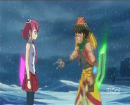 Yugioh Arc V Scene00301 (49)
