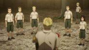 Attack on Titan Season 4 Episode 3 0064