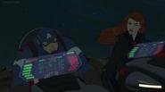 Avengers-assemble-season-4-episode-1709086 40025517971 o