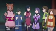 Boruto Naruto Next Generations Episode 24 0143