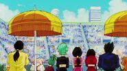 Dragon-ball-kai-2014-episode-68-0659 29103917178 o