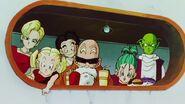 Dragon-ball-kai-2014-episode-68-0861 29103913968 o