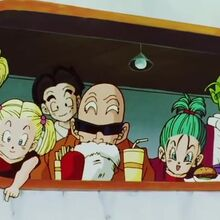 Dragon-ball-kai-2014-episode-68-0861 29103913968 o.jpg
