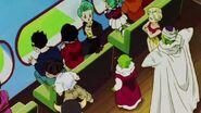 Dragon-ball-kai-2014-episode-69-0531 42978720022 o