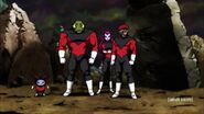 Dragon Ball Super Episode 101 (183)