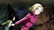Dragon Ball Super Episode 102 0155