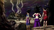 Dragon Ball Super Episode 111 0541