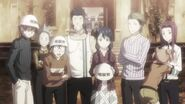 Food Wars! Shokugeki no Soma Season 3 Episode 12 0762