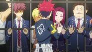 Food Wars! Shokugeki no Soma Season 3 Episode 24 0873