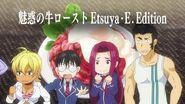 Food Wars Shokugeki no Soma Season 4 Episode 5 0575