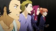 Food Wars Shokugeki no Soma Season 4 Episode 8 0789