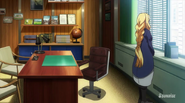 Gundam-1214606 25012260107 o