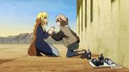 Gundam-2nd-season-episode-1313433 39210361615 o