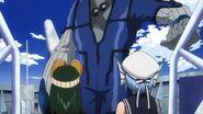 My Hero Academia Season 2 Episode 19 0386