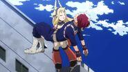 My Hero Academia Season 5 Episode 8 0798