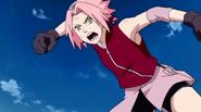 Naruto-shippuden-episode-40608028 39189609414 o