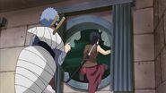 Naruto Shippuden Episode 242 0537