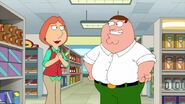 Peter Problems 1105
