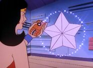 The-legendary-super-powers-show-s1e01b-the-bride-of-darkseid-part-two-0894 42522085195 o