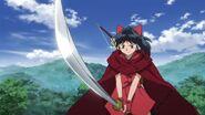 Yashahime Princess Half-Demon Episode 9 0439