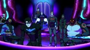 Young.Justice.S03E06 1077
