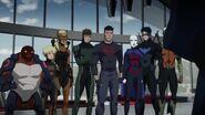 Young Justice Season 3 Episode 23 0307