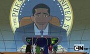 300px-Barack Obama.jpg