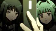 Assassination Classroom Episode 7 0691