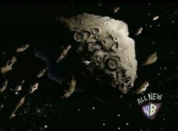 Asteroid K-19