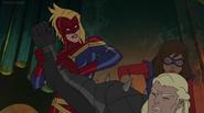 Avengers Assemble (822)