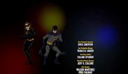 Batman v TwoFace (289)