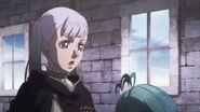 Black Clover Episode 150 0162