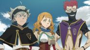 Black Clover Episode 73 0993