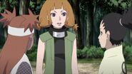 Boruto Naruto Next Generations Episode 74 0403