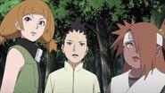 Boruto Naruto Next Generations Episode 74 0435