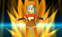 DB Fusions EX-Fusion Character Brapan (Bra + Pan).png