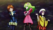 Dragon Ball Super Episode 102 0340