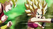 Dragon Ball Super Episode 113 0895