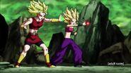 Dragon Ball Super Episode 113 0904