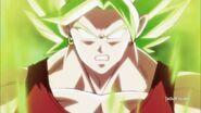Dragon Ball Super Episode 113 1006