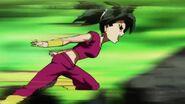 Dragon Ball Super Episode 115 0231