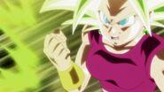 Dragon Ball Super Episode 115 0820
