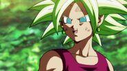 Dragon Ball Super Episode 115 0940