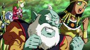 Dragon Ball Super Episode 118 0320