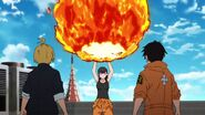 Fire Force Episode 2 0480