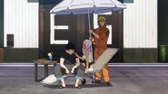 Fire Force Episode 7 0173