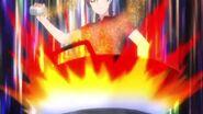 Food Wars! Shokugeki no Soma Episode 21 0177
