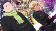 Food Wars! Shokugeki no Soma Season 3 Episode 15 0723