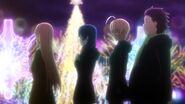 Food Wars! Shokugeki no Soma Season 3 Episode 15 0776