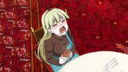 Food Wars! Shokugeki no Soma Season 3 Episode 17 0940
